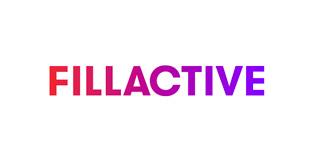 Fillactive - Client Diverso