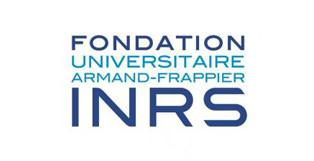 La Fondation Armand-Frappier - Client Diverso