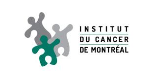 Institut du cancer de Montréal - Client Diverso