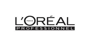 L'Oréal Professionnel Paris - Client Diverso