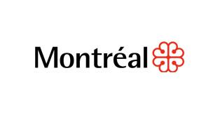 Ville de Montréal - Client Diverso