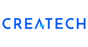 Createch - Client de Diverso