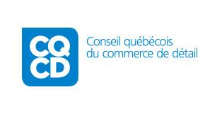 Conseil québecois du commerce de détail (CQCD) - Client Diverso