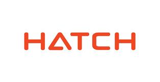 Hatch - Client Diverso