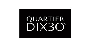 Quartier DIX30 - Client Diverso