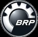 BRP - Client de Diverso